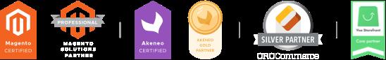 logos-certifications-dnd@1x